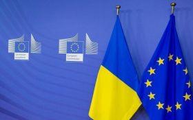 Европа резко выступила против громкого решения Рады: соцсети взбудоражены