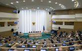 Декоммунизация в Польше: Путина просят ответить санкциями