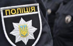 Перестрелка полиции: у Авакова ответили на два важных вопроса
