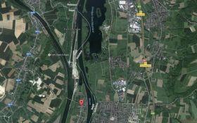 Бельгія і Нідерланди помінялися територіями: названа причина