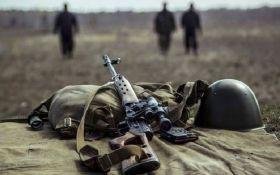 Штаб АТО повідомив тривожні новини з Донбасу, серед бійців ЗСУ є втрати
