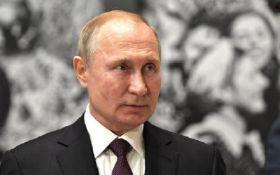 Забули про теракт у Беслані: у Путіна накинулися із звинуваченням на Держдуму РФ