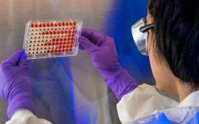 Какие новые неприятные сюрпризы для людей подготовил коронавирус - предостережение ООН