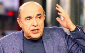 Рабинович раскритиковал инициативу Гройсмана создать консультативный совет премьеров