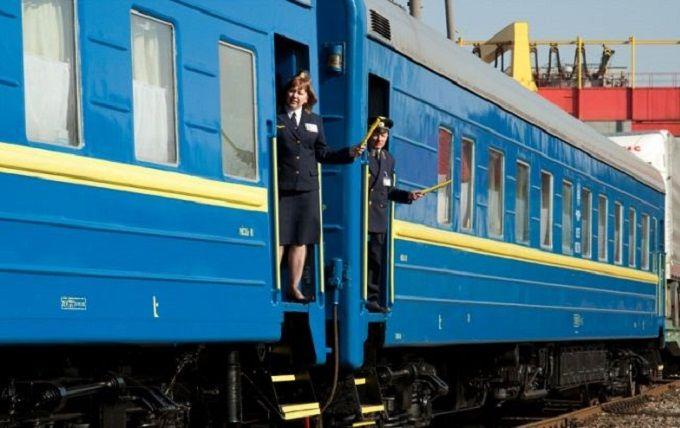 Як японець похвалив українські потяги: смішна розповідь журналіста