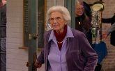В Лос-Анджелесе умерла старейшая голливудская актриса
