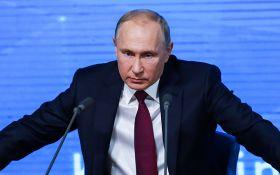 Донбасс Путину не нужен: экс-депутат Госдумы РФ рассказал, зачем России война на востоке Украины