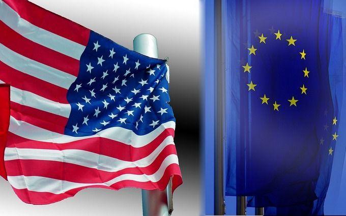 Задушимо панування Росії: США зробили вигідну пропозицію Європі