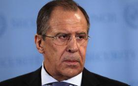 У Путина прокомментировали нашумевшее решение США по визам для россиян