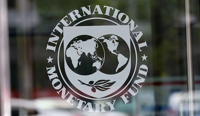Украине грозит новый финансовый кризис - The Economist