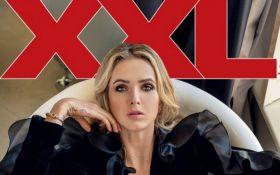 Самые красивые и сексуальные девушки Украины: журнал XXL выпустил пикантный календарь на 2019 год