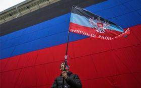 """Бойовики ДНР оголосили про """"представництво"""" ще в одній країні ЄС"""