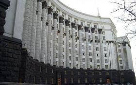 Стало известно, во сколько обошлось украинцам содержание автопарка Кабмина