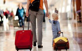 Перелет без забот: полезные советы авиапутешественнику