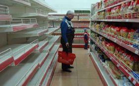 Експерт: в Україні зростуть ціни на продукти