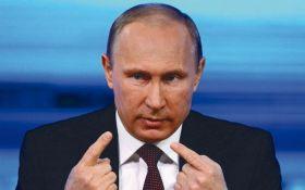 Путин проталкивает новый статус для ДНР-ЛНР: появилась интересная версия