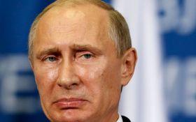 Путин станет героем европейского мультфильма: в сети веселятся