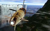 Ядерные ракеты и боевые роботы: названо оружие, которым Россия собирается воевать с НАТО