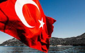 """""""Це лицемірство!"""": Туреччина висунула ЄС гучні звинувачення"""
