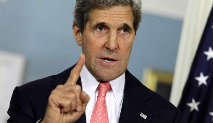 На саммите ООН США предлагают обсудить миграционный кризис