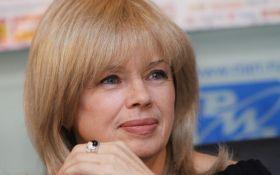 Стало известно о смертельном ДТП с участием российской певицы