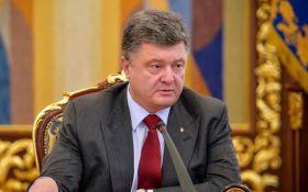 Порошенко переоцінив свої можливості на посаді президента - Богдан Яременко