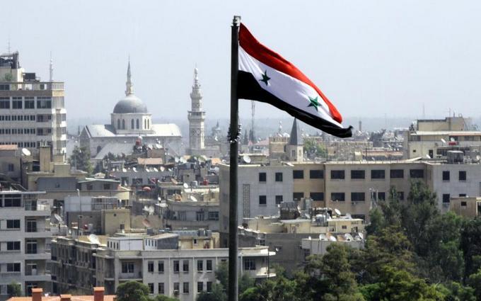 СМИ узнали о договоренности России и США по Сирии