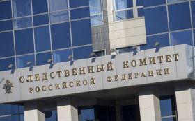 Россиянина вызвали на допрос за картинку в соцсетях