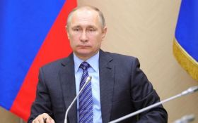 Путин насмешил сеть обещанием Кыргызстану: появилось видео