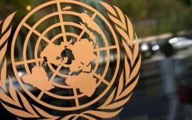 В ООН проголосовали по вопросу признания Иерусалима столицей Израиля