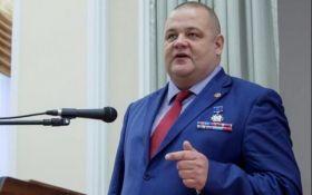 Смерть одного из главарей ЛНР: в сети вспомнили смешные слова о боярышнике