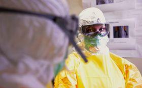 Кількість хворих на коронавірус в Україні безперервно зростає - офіційні дані на 14 вересня