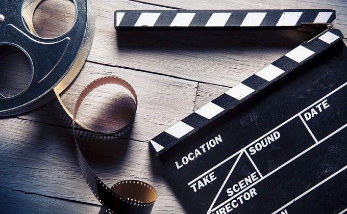 ТОП-8 фільмів: найочікуваніші кінопрем'єри березня