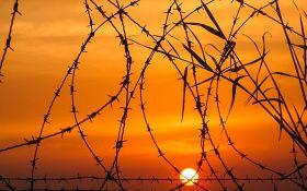Тюремные бунты в Бразилии: появились новые данные и видео