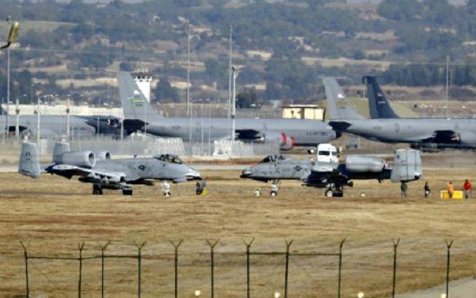 США прийняли резонансне рішення щодо ядерної зброї