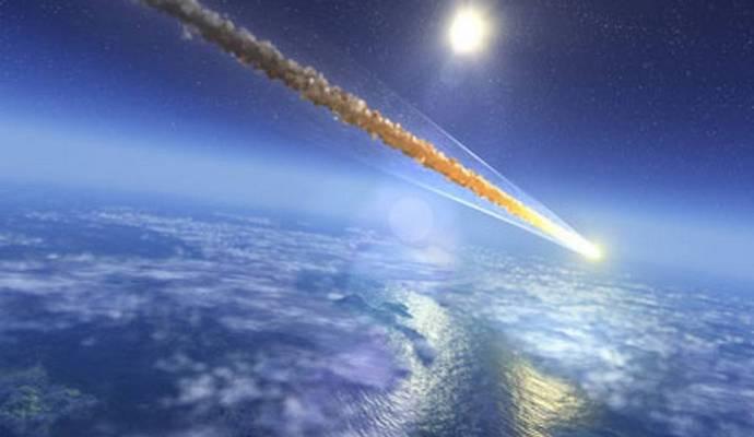У NASA з'явився відділ підготовки до кінця світу