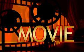 Обов'язково до перегляду: найкращі фільми 2018 року в одному рейтингу