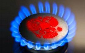 Еще одна страна решила сократить зависимость от российского газа