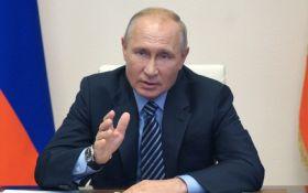 В ЕС готовят сокрушительный удар против путинской России - в чем дело