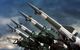Україну запропонували включити в оборонний союз Європи: подробиці ініціативи