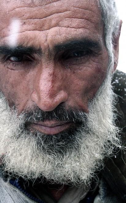 два раунда национальность афганец фото каждом документе