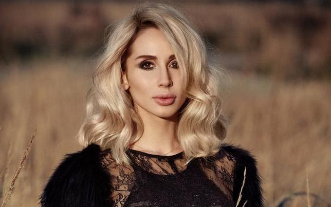 В сети разгорелся скандал вокруг концерта Лободы в Киеве