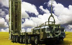 В США испугались космического оружия России и Китая
