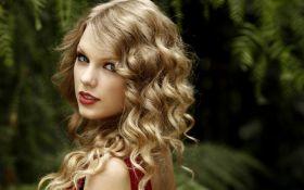Названа самая дорогая певица в мире