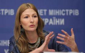 Мир не готов отвоевывать Крым, но есть те, кто мог бы помогать активнее – замминистра информполитики Эмине Джапарова