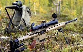 Снайперская дуэль в зоне АТО: журналист рассказал о победе бойца