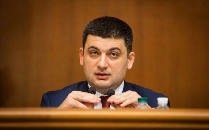 Партия Порошенко официально решила, кем заменить Яценюка