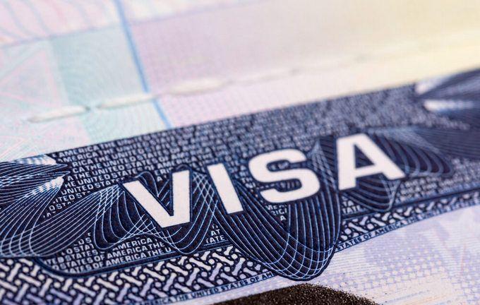 У США посилили безвізовий режим: названі нові правила