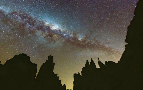 Австралия заявила о важном шаге в исследовании космоса
