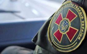 Бойцам Нацгвардии купили ненужные шапки-ушанки по 435 грн – иностранный инструктор